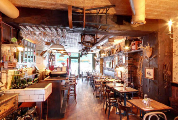 el-almacen-restaurant-branche-ambiance-argentine-williamsburg-brooklyn