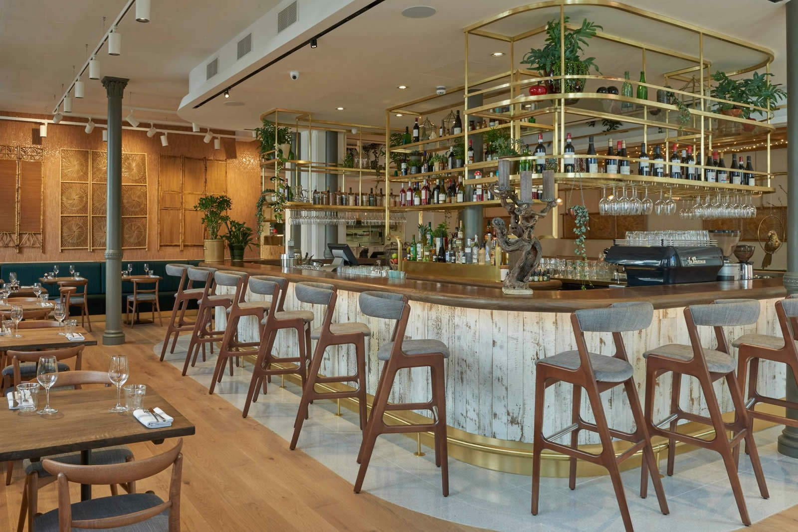farmacy-restaurant-vegetarien-sans-gluten-notting-hill