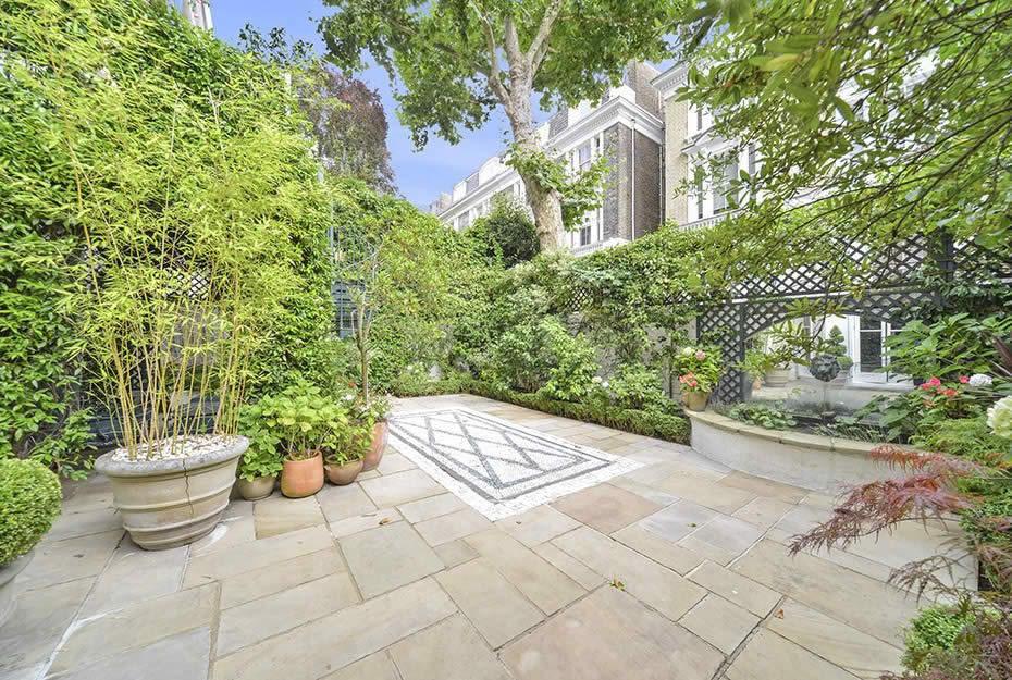 grande-maison-terrasse-jardin-a-vendre