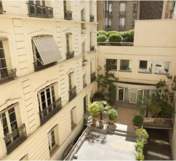 6-floor-building-for-sale-16th-arrondissement-trocadero