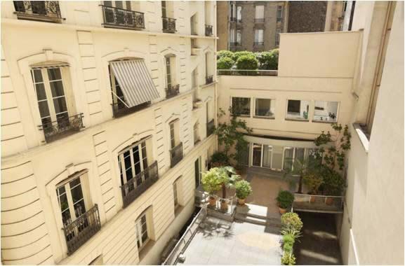 immeuble-6-etages-a-vendre-16eme-arrondissement-trocadero
