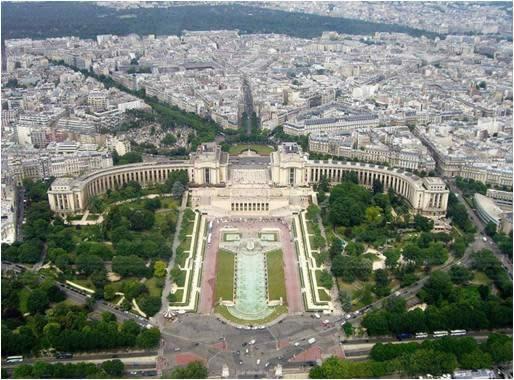 Hotel Proche Paris Pas Cher