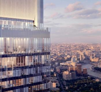 apartment-panoramic-view-63-story-building-for-sale-business-district