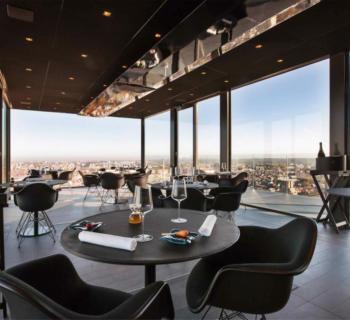 la-villa-in-the-sky-gastronomic-restaurant-unique-view
