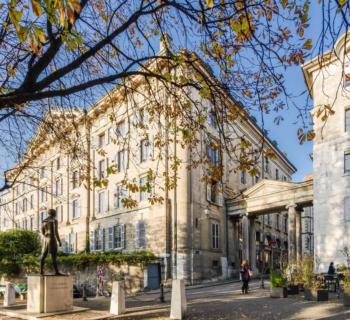 magnifique-appartement-hauts-plafonds-moulures-parquet-epoque-a-vendre-vieille-ville