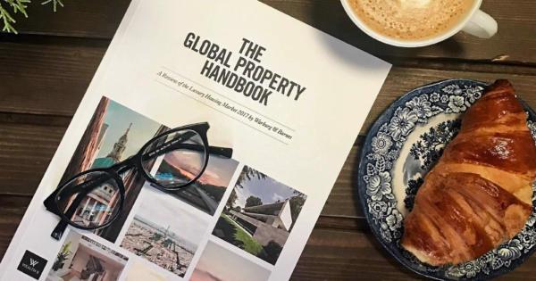 mondial-immobilier-prestige-rapport-personnes-riches-monde