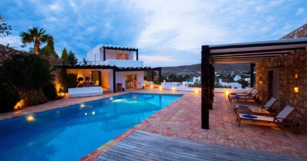 superb-2-house-villa-for-sale-near-village-agua-amarga