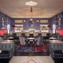 the-blue-bar-cocktails-drinks-whiskeys-knightsbridge