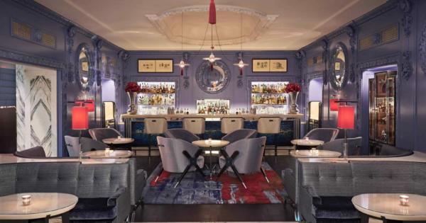the-blue-bar-cocktails-sortir-ambiance-knightsbridge
