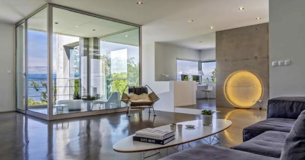 vendre-villa-architecte-vue-lac-leman-thonon-les-bains