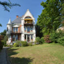 bourgeois-19th-century-villa-shores-lake-geneva-for-sale
