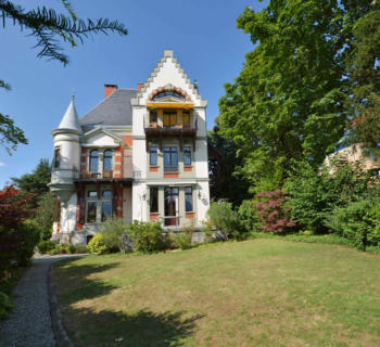 villa-bourgeoise-xix-siecle-bord-lac-leman-a-vendre
