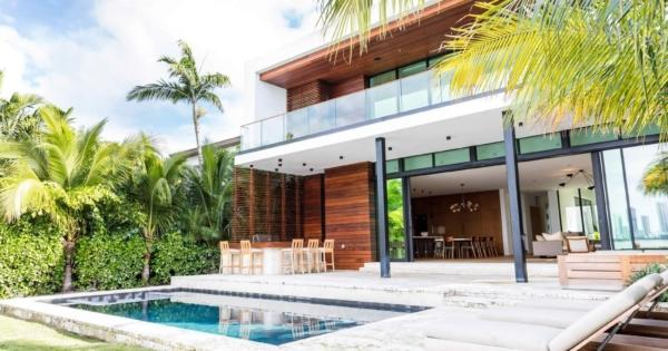 villa-luxe-chere-venitian-islands-achetee-francais