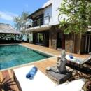 luxury-villa-pool-ocean-view-for-sale-poste-lafayette