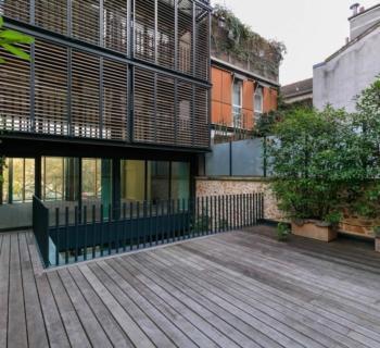 superbe-maison-architecte-neuve-moderne-serre-a-vendre