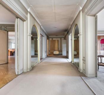 spacious-luminous-apartment-haussmanien-building-for-sale-8th-arrondissement