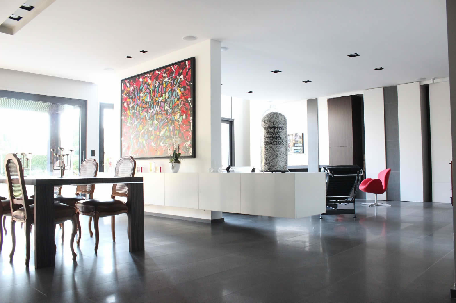superbe-villa-jardin-piscine-a-vendre-design-architecte-marc-corbiau