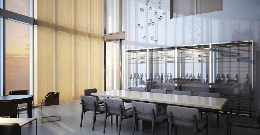 Miami Private Rooms For Rent