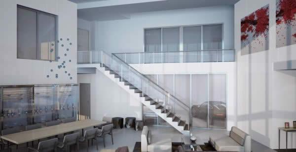 5-marques-luxe-lancent-immobilier-americain-porsche-aston-martin-fendi-armani-missoni