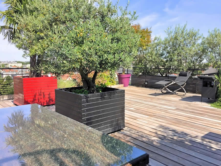 penthouse-a-vendre-immeuble-standing-rueil-malmaisonpenthouse-a-vendre-immeuble-standing-rueil-malmaison