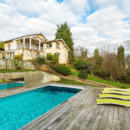 villa-luxueuse-perchee-milieu-nature-a-vendre-saint-didier-au-mont-dor