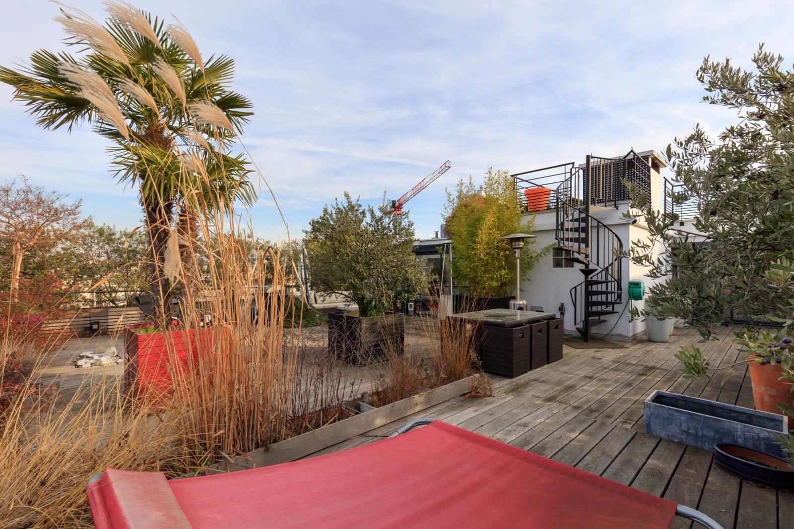 penthouse-a-vendre-immeuble-standing-rueil-malmaison