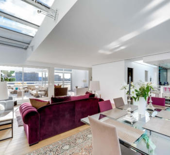 apartment-facing-bassin-villette-spacious-terrace-panoramic-view-for-sale