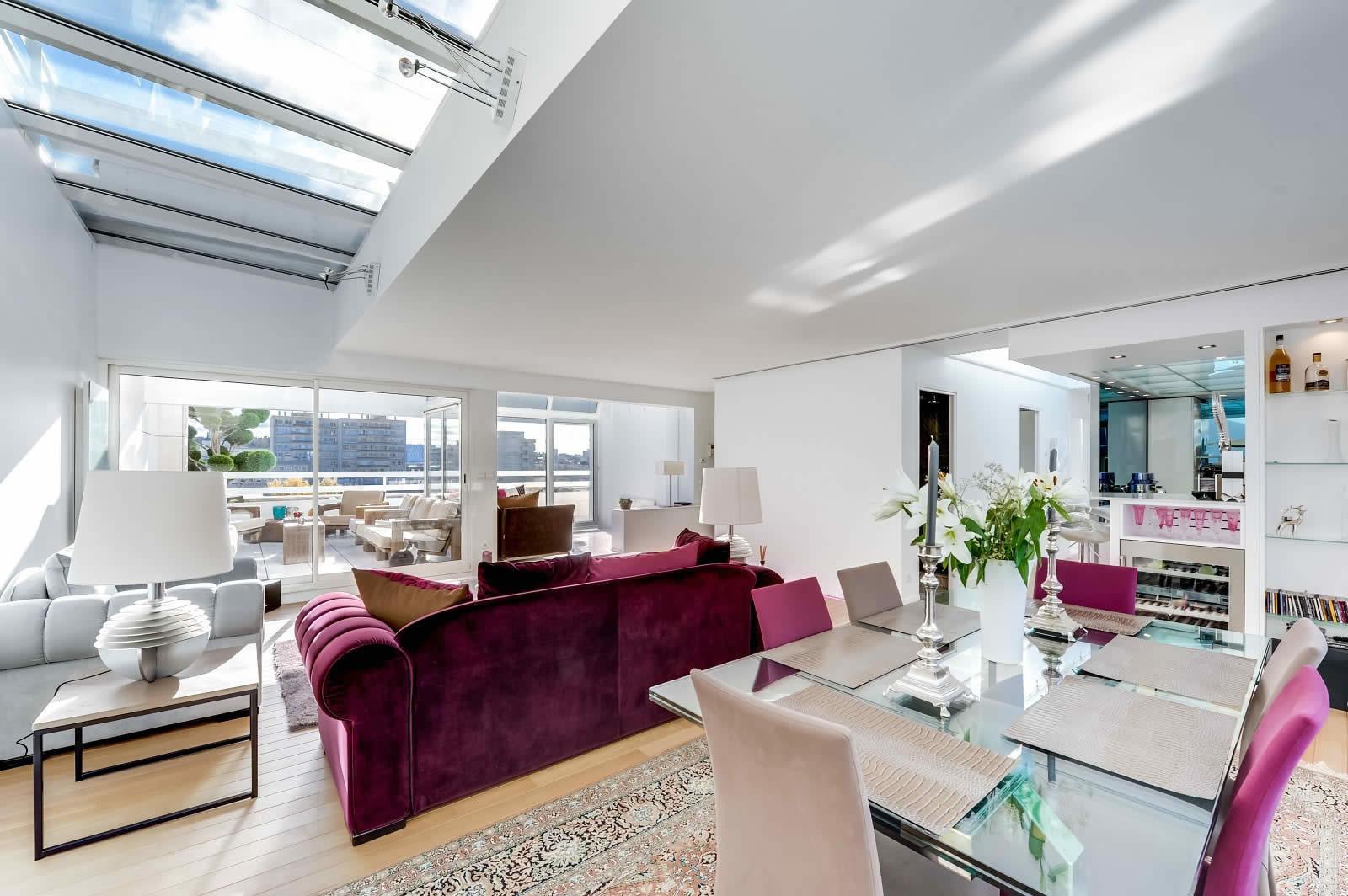 appartement-face-bassin-villette-terrasse-spacieuse-vue-panoramique-vendre
