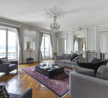 luminous-family-apartment-4th-floor-old-high-end-building-for-sale