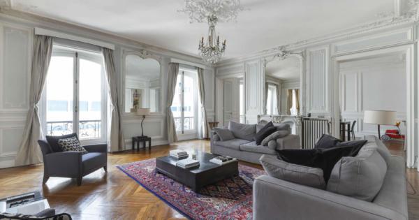 appartement-familial-lumineux-3eme-etage-immeuble-ancien-bon-standing-a-vendre