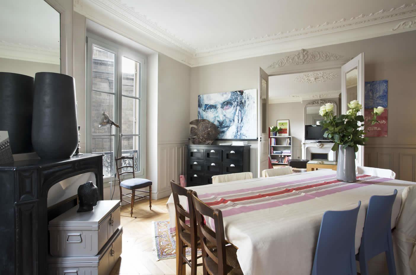 appartement-charme-refait-neuf-bel-immeuble-1846-a-vendre