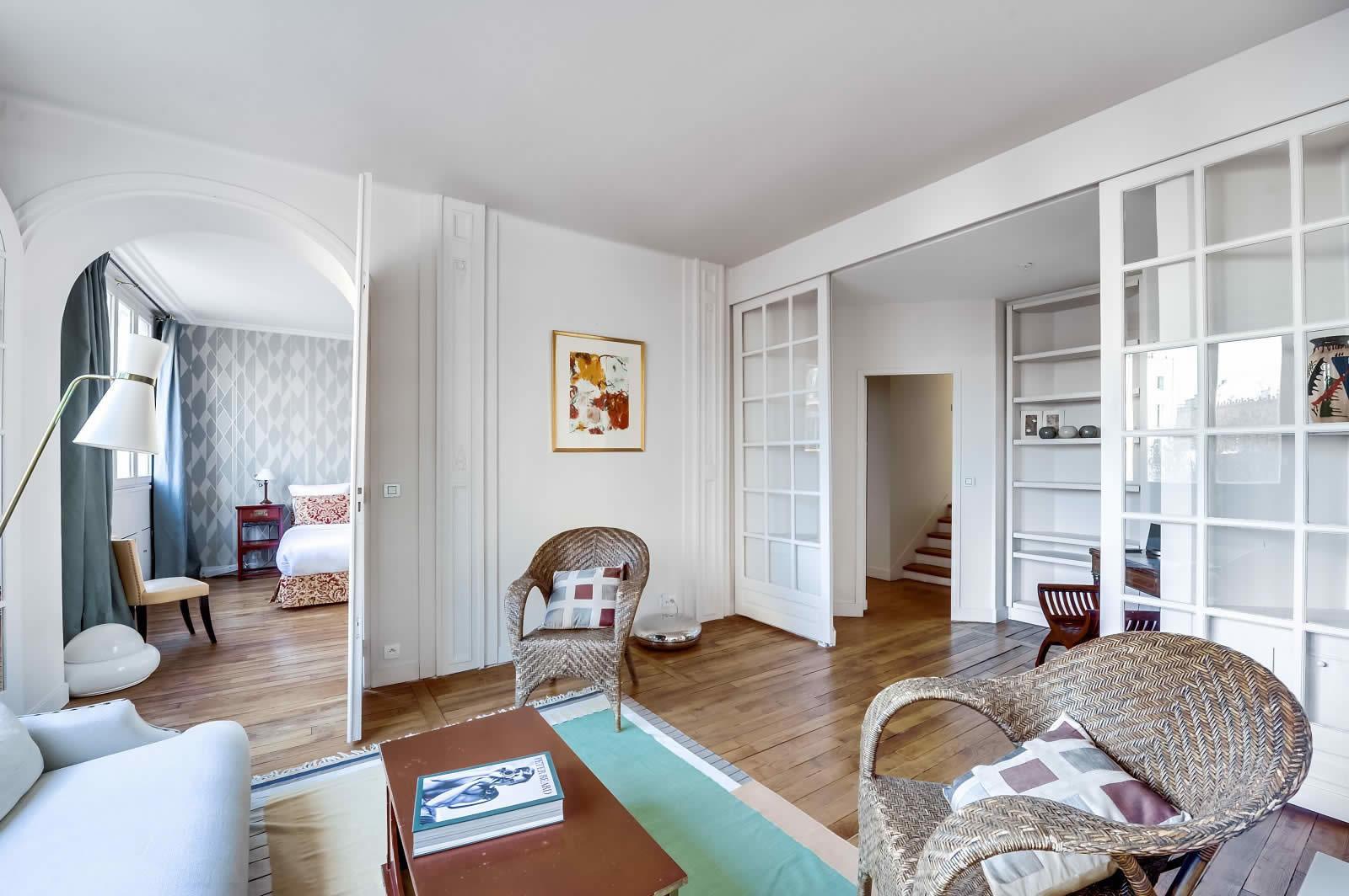 appartement-typique-4-vastes-pieces-a-vendre