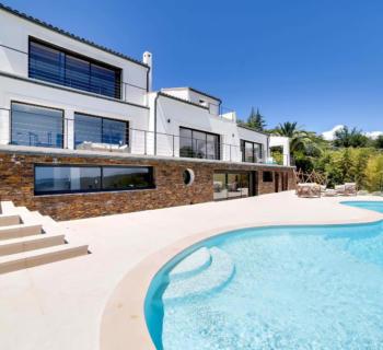 modern-villa-ocean-view-heated-pool-terrace-for-sale-frejus