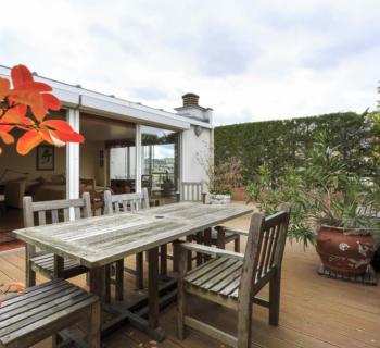 superbe-appartement-dernier-etage-elegant-batiment-terrasse-vue-tour-eiffel-a-vendre