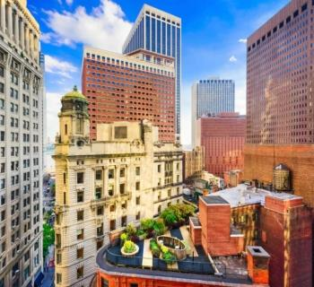 acheter-condo-co-op-appartement-immobilier