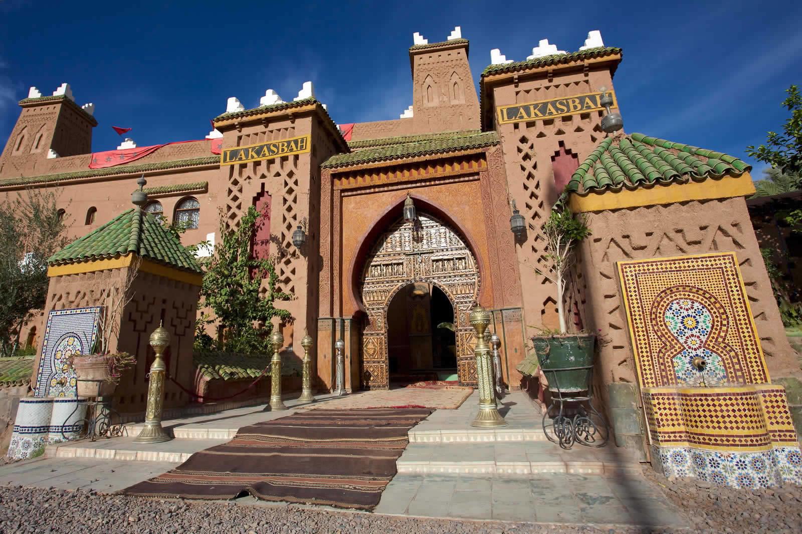 acheter-un-riad-investissement-immobilier-maroc