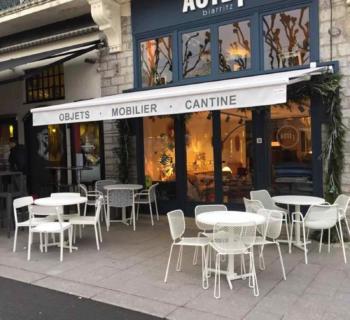acte-1-magasin-deco-objets-mobilier-cantine-delicieux-produits-regionaux