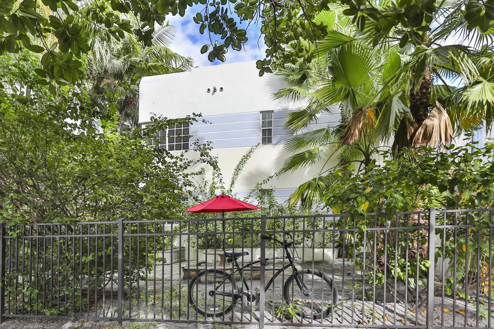 Apartment For Sale Flamingo Miami Beach