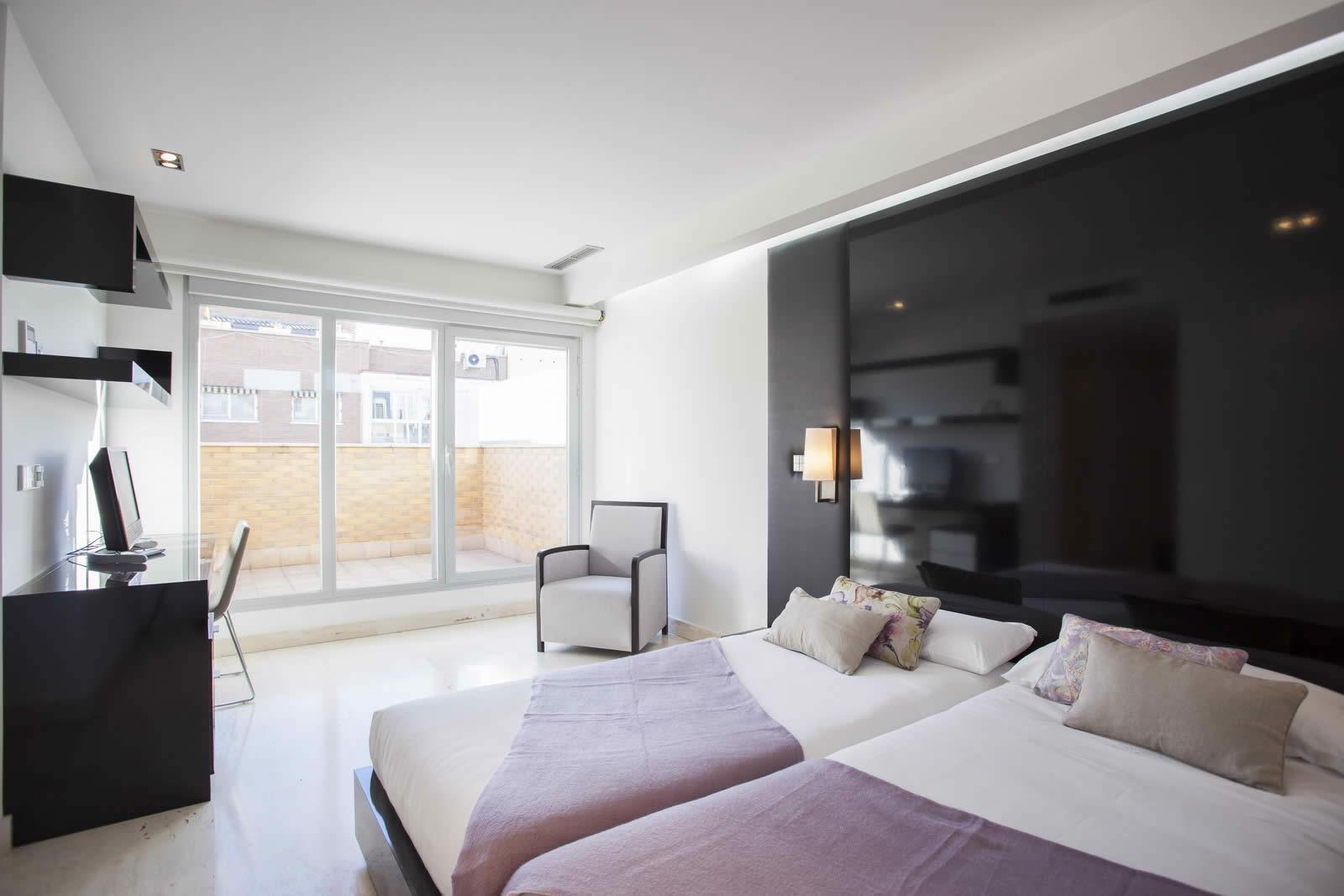 Acheter Appartement Bruxelles