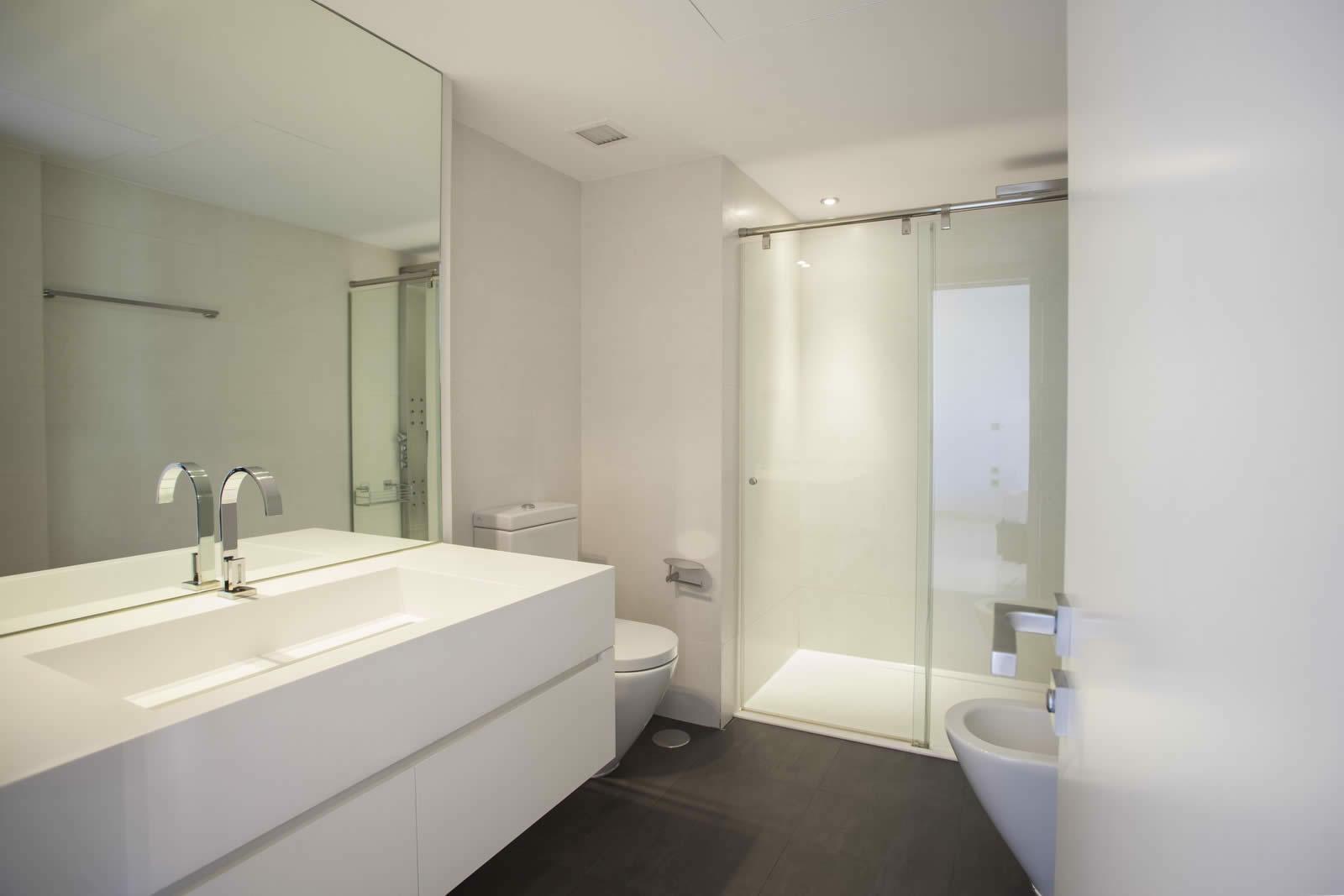 appartement-chic-elegant-decoration-neuve-luxueuse-moderne-a-vendre-rue-serrano