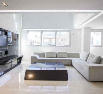 chic-apartment-new-modern-decor-for-sale-rue-serrano