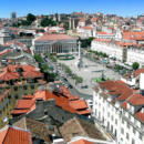 appartement-portugal-vue-centre-chambres