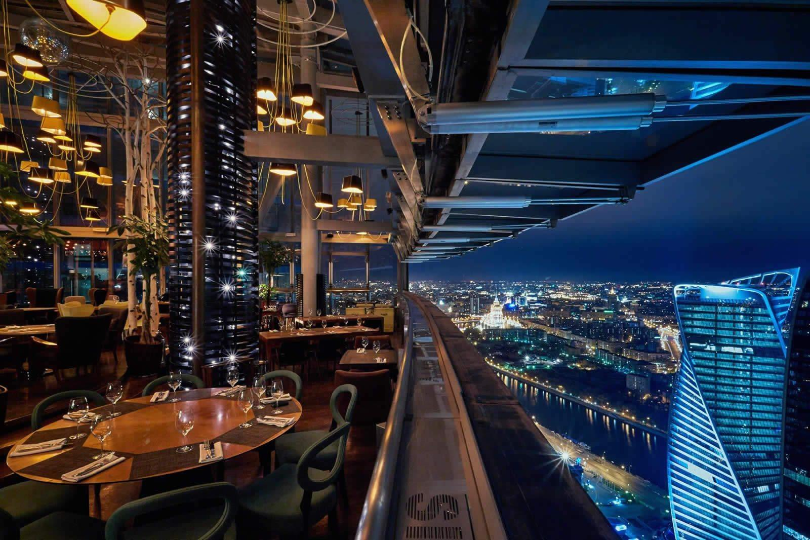belles-vues-restaurants-hauteur