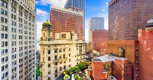 buy-condo-co-op-apartment-real-estate