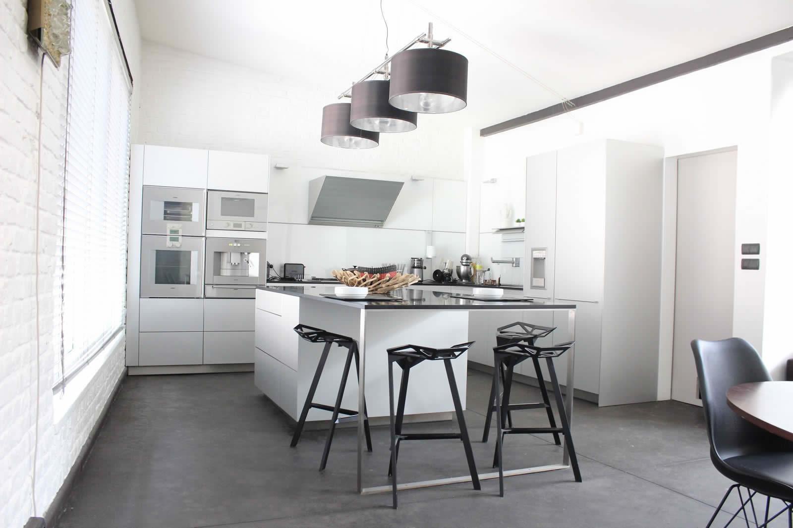 loft-style-industriel-beton-pierre-metal-mezzanine-a-vendre-lille