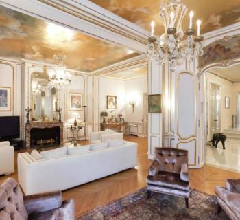 elegant-duplex-hotel-particulier-patio-a-vendre-16eme-arrondissement