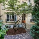 maison-familiale-6-chambres-grands-volumes-cheminee-jardin-a-vendre