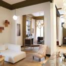 renovated-house-18th-century-charm-for-sale-bois-de-boulogne
