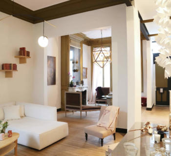 maison-charme-grace-habitations-18eme-siecle-renovee-a-vendre-bois-de-boulogne