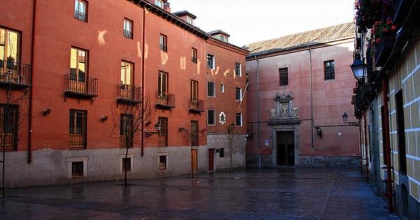 convento-de-las-carboneras-boutique-patisseries-soeurs-monastere-del-corpus-christi